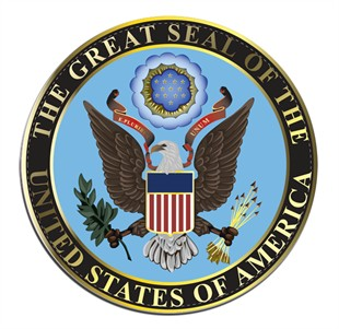 the-great-seal-of-the-usa-magnet