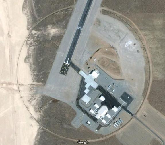 Area-6-hangars6