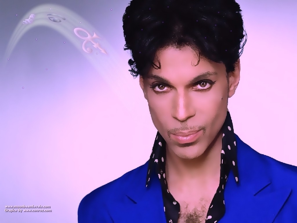Prince (Musician) Dead at 57 – includes video, pictures ...