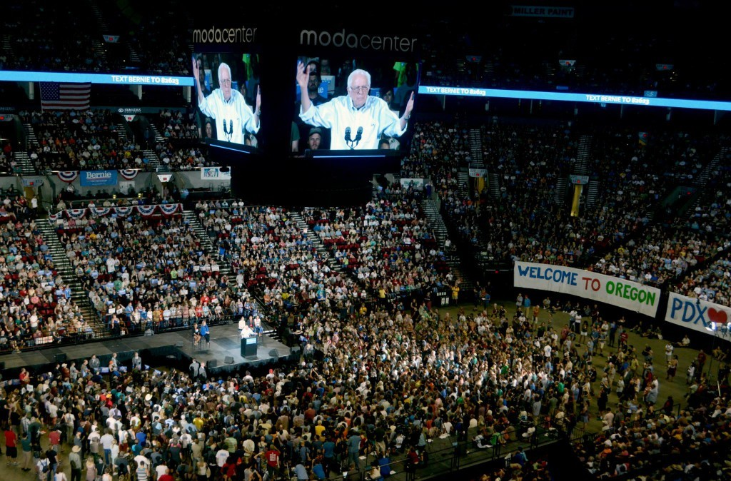 Bernie-Sanders-Oregon-1024x674