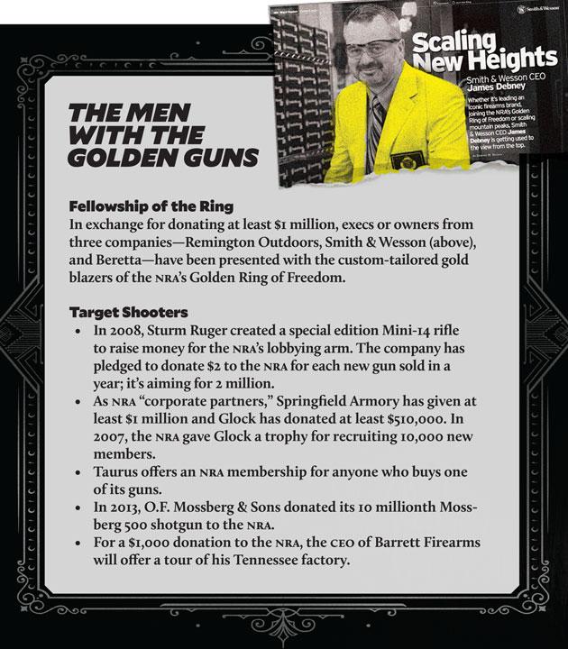 Gunmakers_goldengunSB_630_0