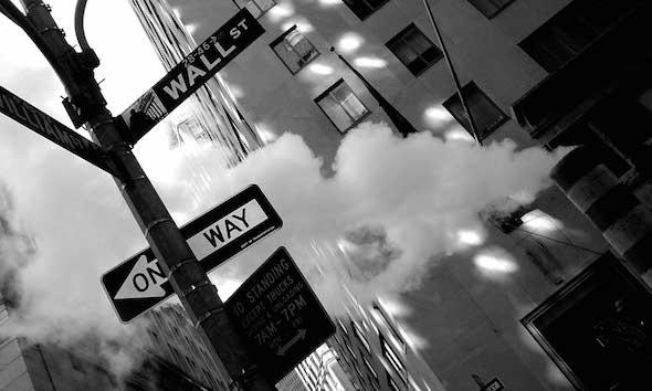 Wall_Street_590