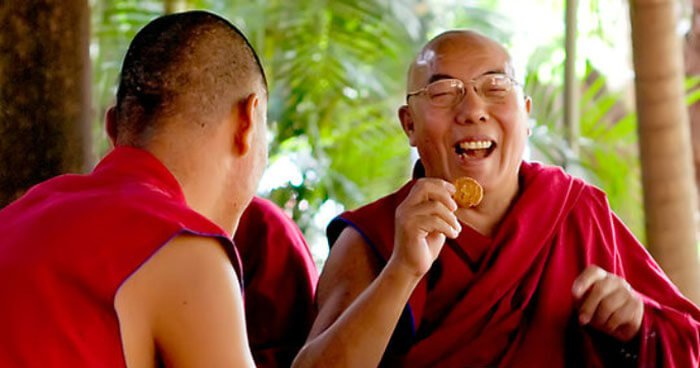 cosmic-joke_2-buddhist-monks