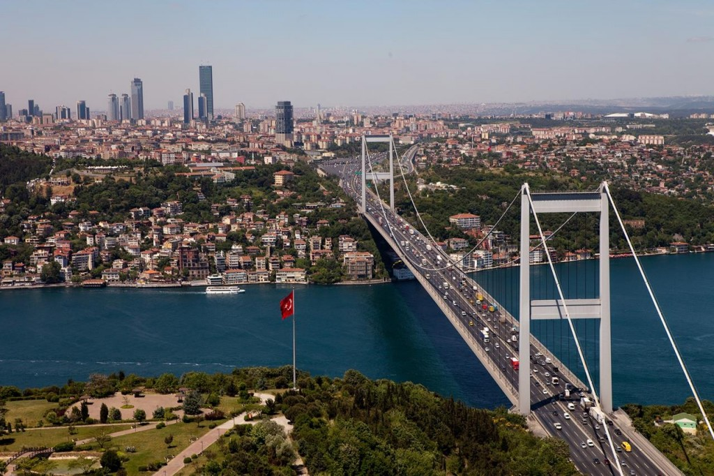 359774,xcitefun-bosphorus-bridge-3