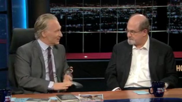 maher-on-islam-with-rushdie