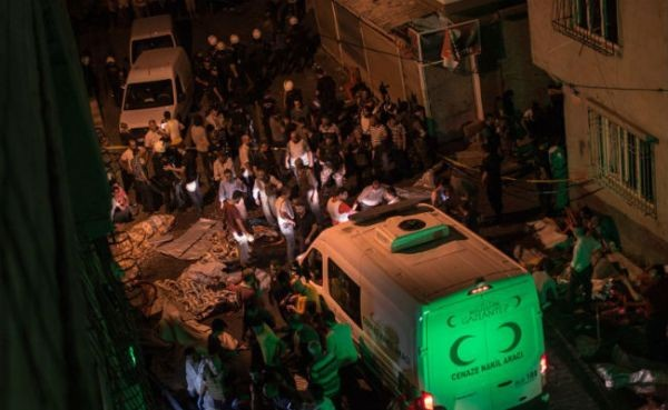 30-killed-in-Turkey-wedding-blast-600x369