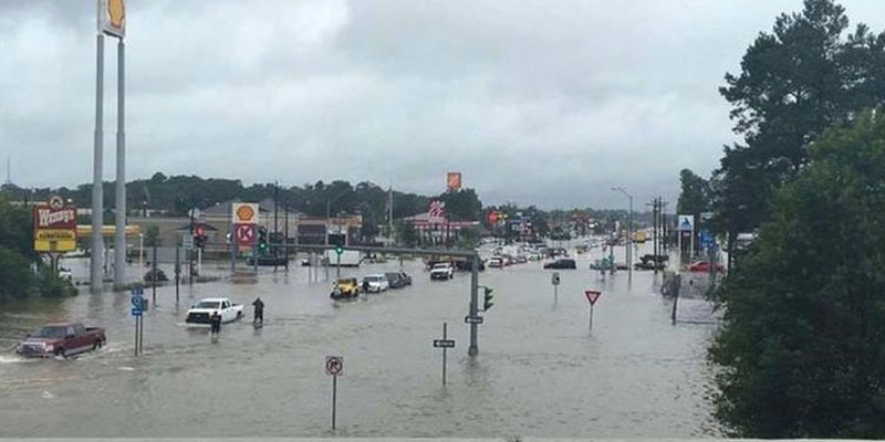 Barack-Obama-declares-emergency-5-killed-in-flooded-Louisiana-state-indialivetoday