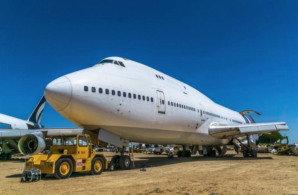 Boeing747_BigImagination_exterior