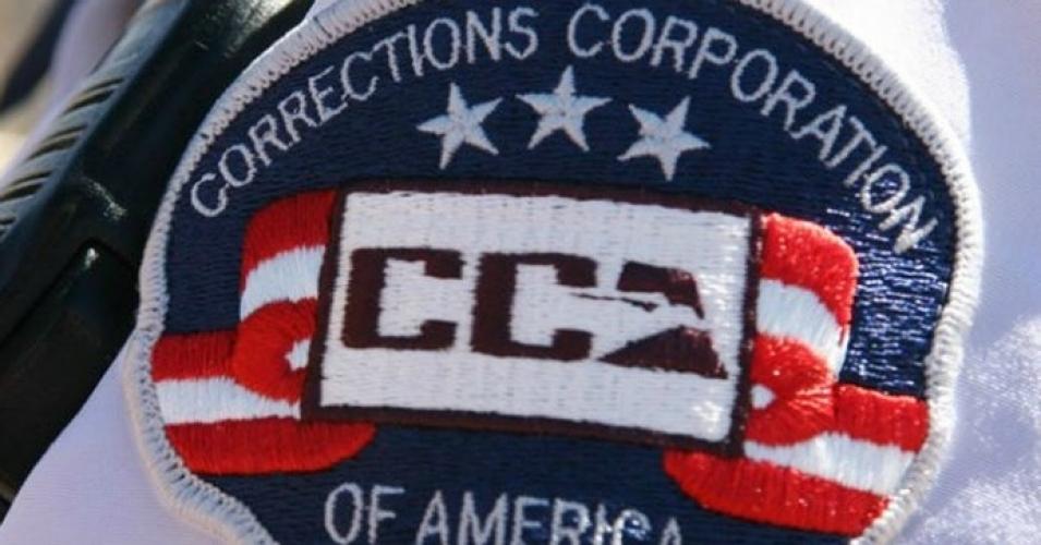 cca-prison-uniform_0