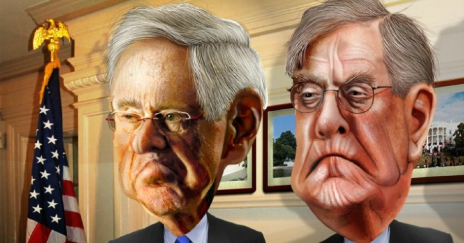 charles_david_koch_dark_money_south_dakota
