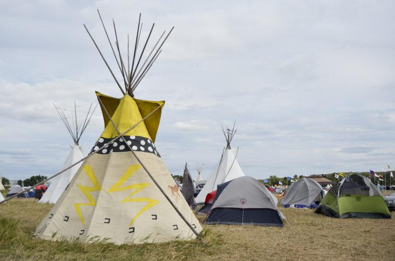 camp-771x511