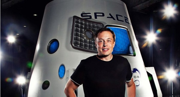 space-x-elon-musk-e1465371292282