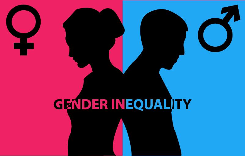 6359291542315826711975686250_genderequality
