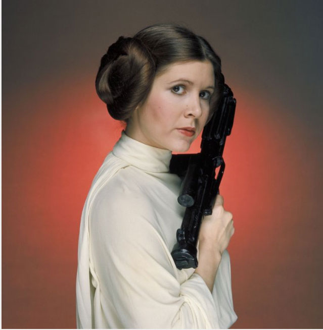 carrie-fisher-a
