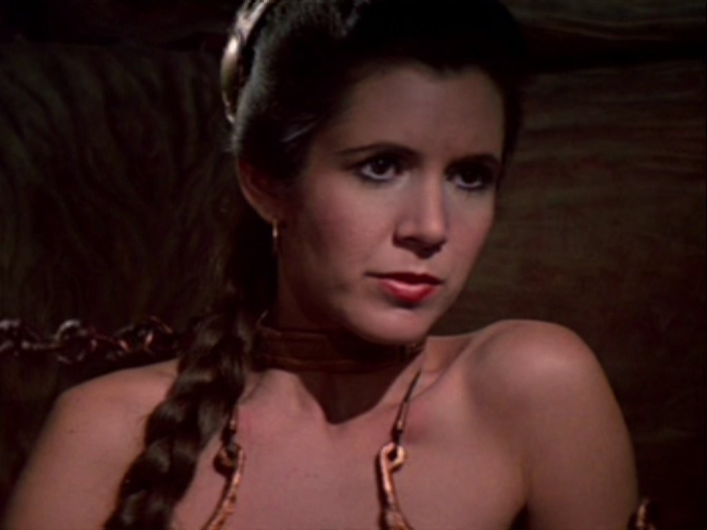 leia-princess-leia-organa-solo-skywalker-8412288-1024-768