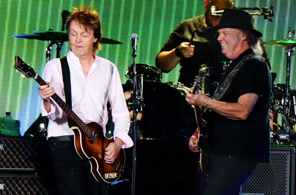 paul-mccartney-neil-young-desert-trip-2016-billboard-1548