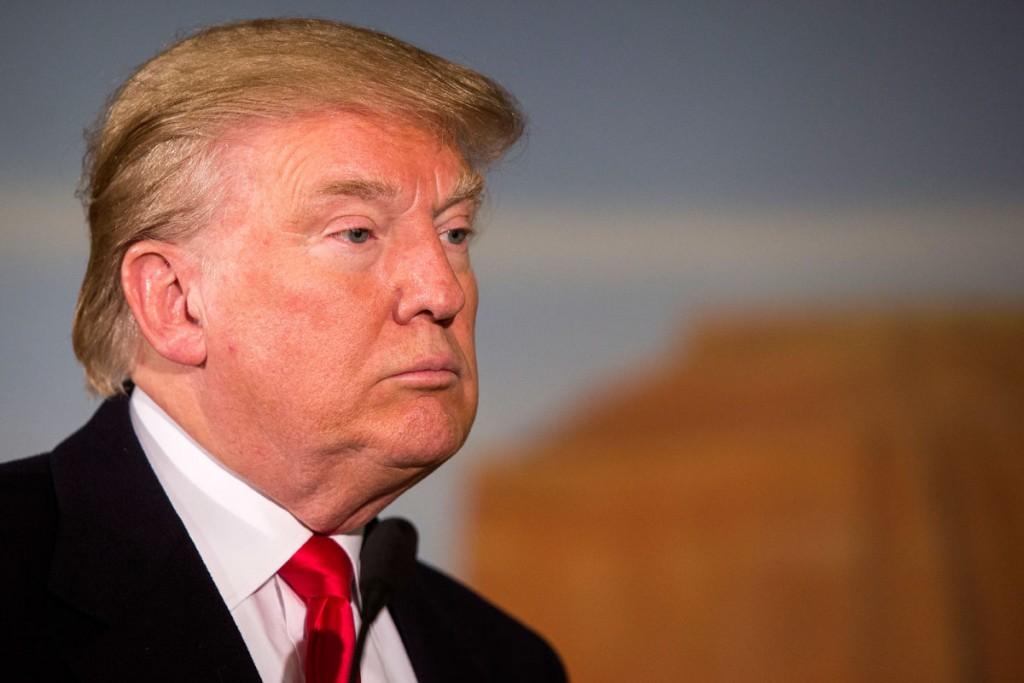 Borowitz-Donald-Trump-1200