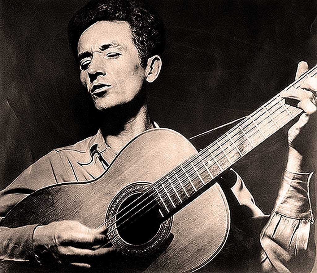 Woody-Guthrie-resize-2