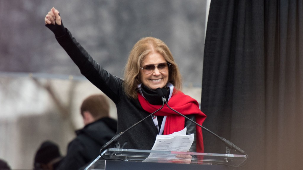 hd-aspect-1488878373-gloria-steinem-womens-march