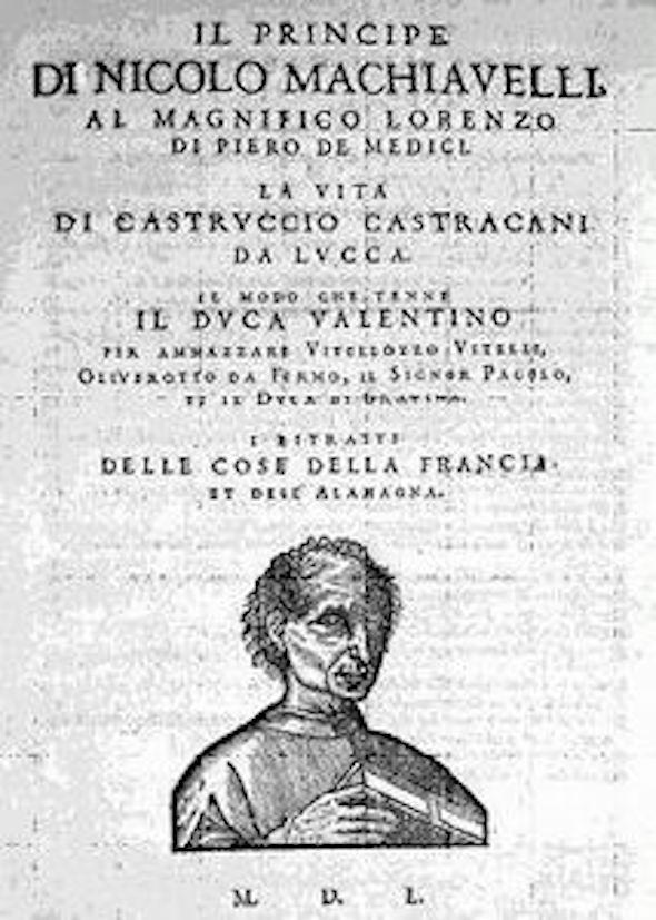 Machiavelli_Principe_Cover_590