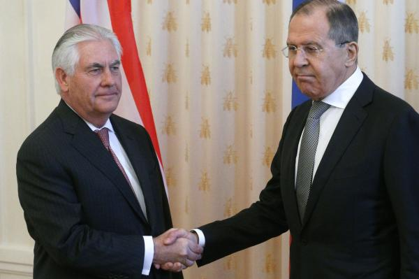 Putin-meets-with-Tillerson-in-Moscow-amid-Syria-tensions