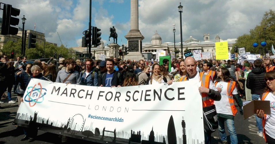 march-for-science-london