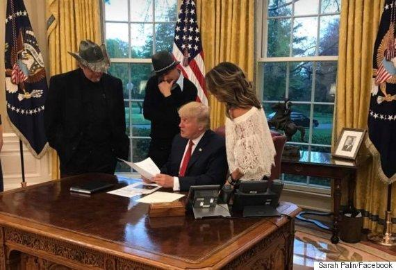 sarah-palin-visited-the-white-house-with-kid-rock-and-ted-nugent_1