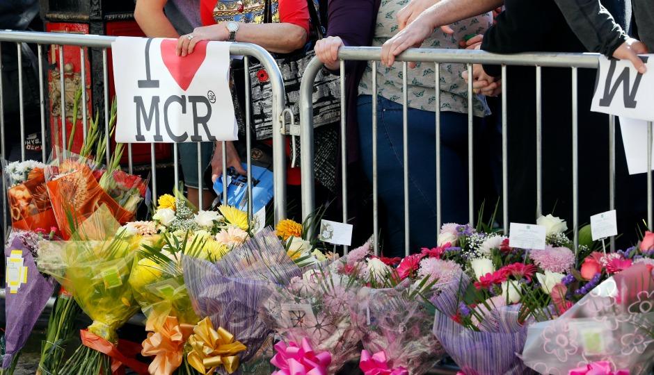 manchester-terrorist-attack-940x540