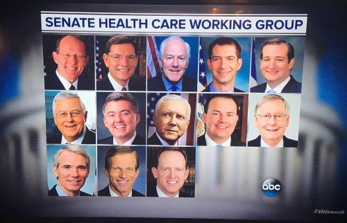gop-health-care-caucus