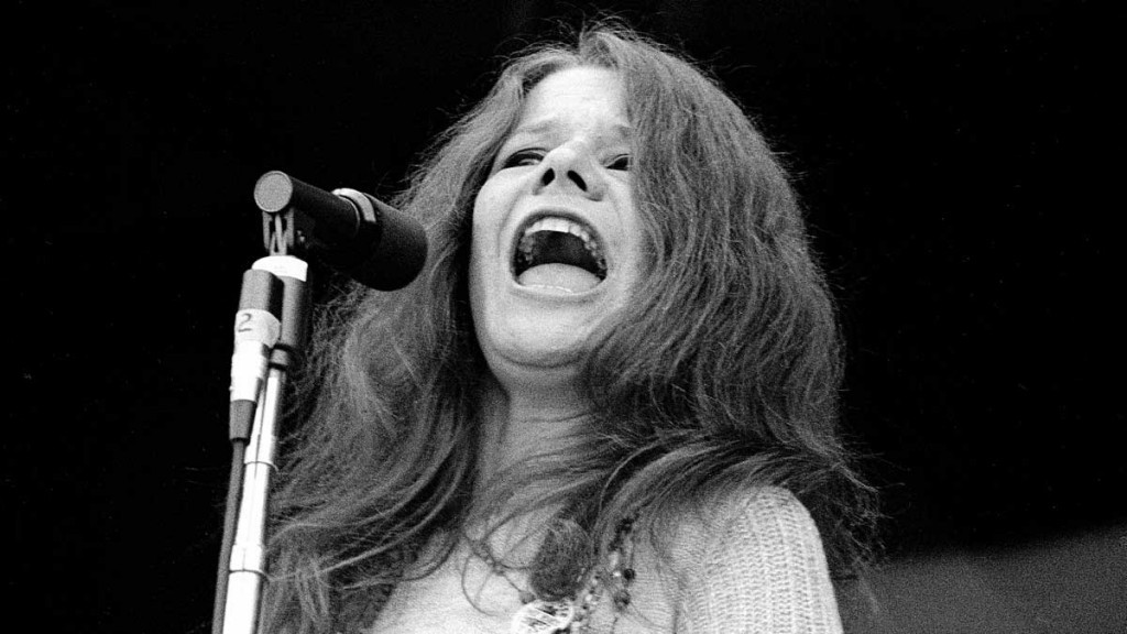 m_Janis-mayes-1024x576