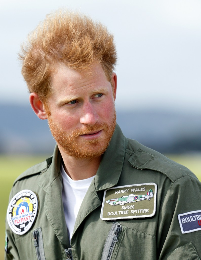 prince-harry-beard-2015