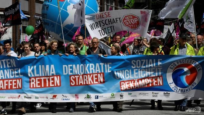 afp_Anti-G20