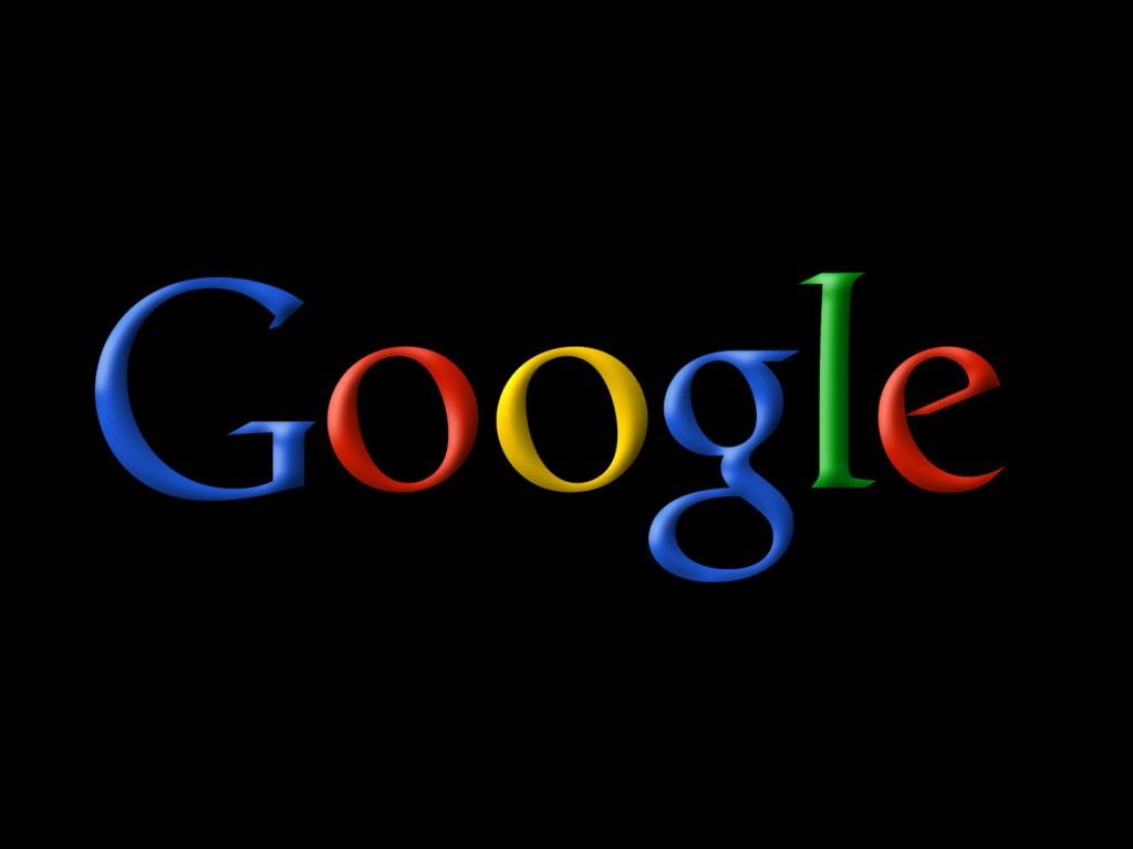Google_logo-6