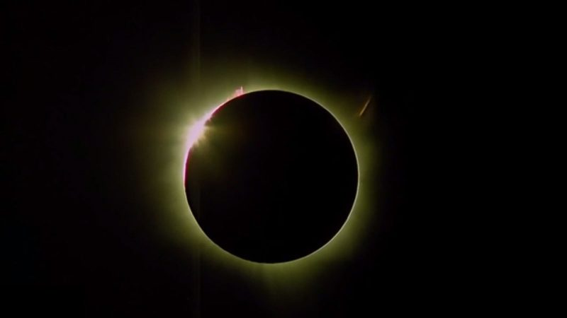 solar-eclipse-august-2017-800x450