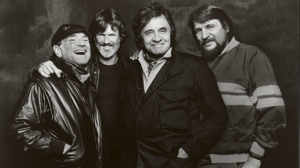 HighwayMen-mezz