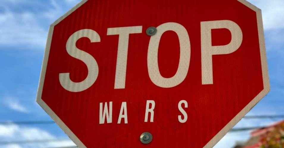 endless-war-5.6-trillion