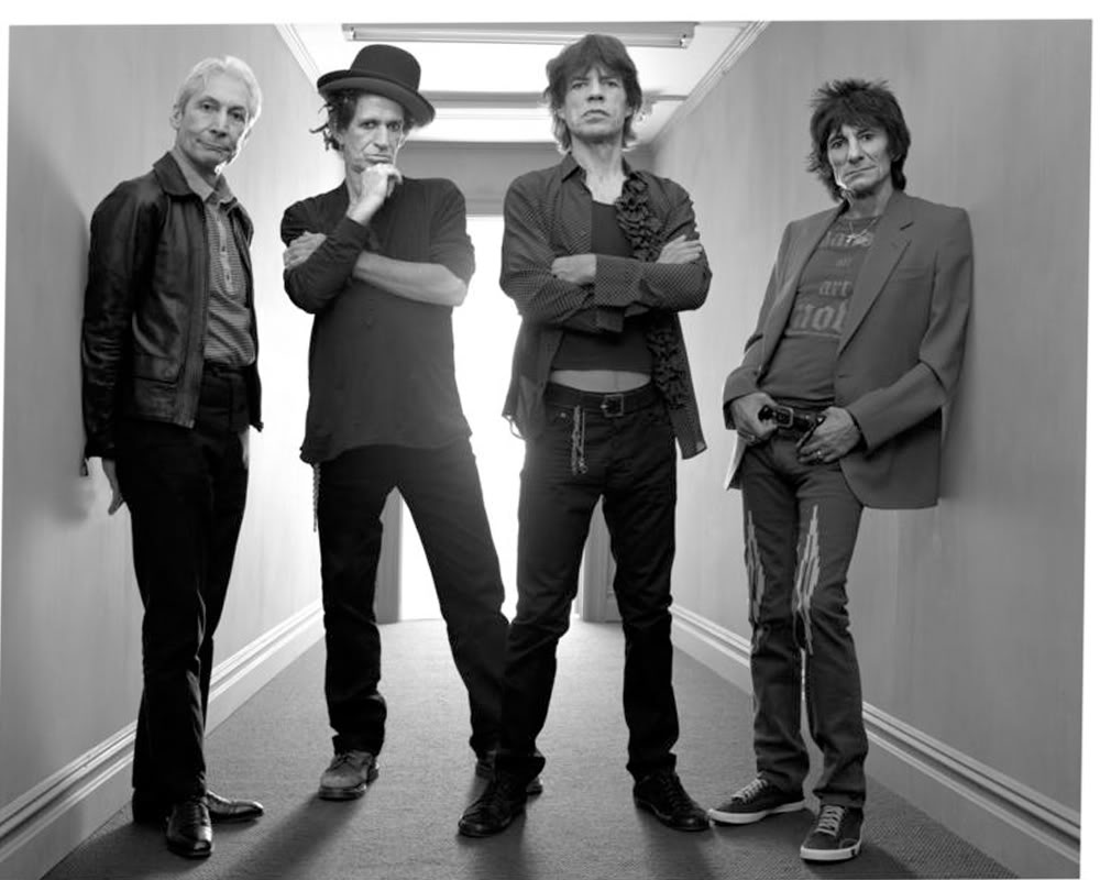 the_rolling_stones-recent-bw