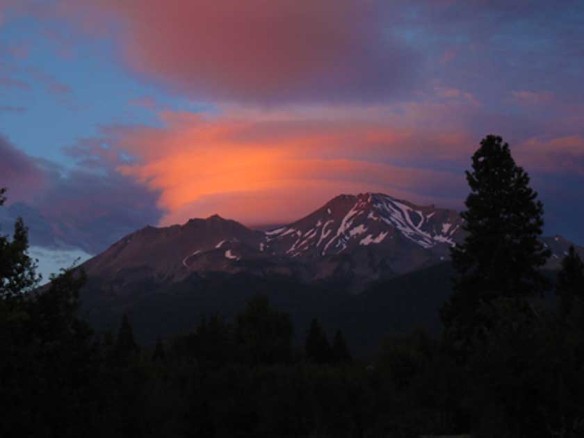 Legends-of-Mount-Shasta