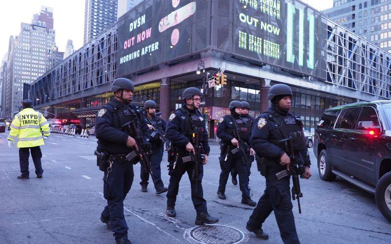 US_NEWS_NY-EXPLOSION_1_NY-800x500