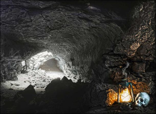 cave_5