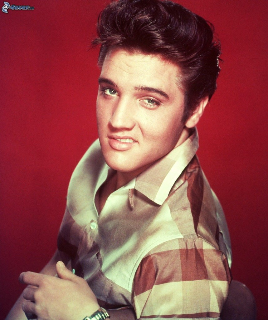 quotes_on-elvis_presley
