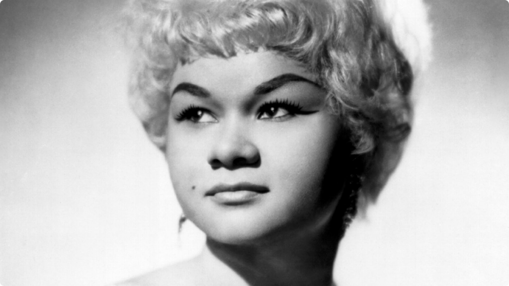 063012-shows-beta-rip-etta-james