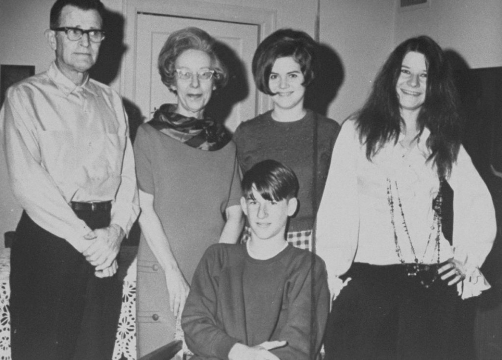 janis-joplin-family