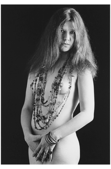 janis-joplin-standing-nude-1967-photo-bob-seideman
