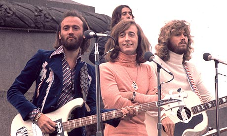 The-Bee-Gees-002