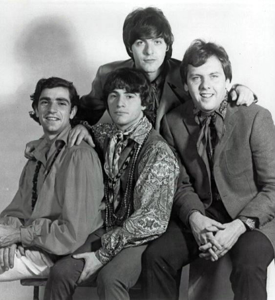 The_Rascals_1969