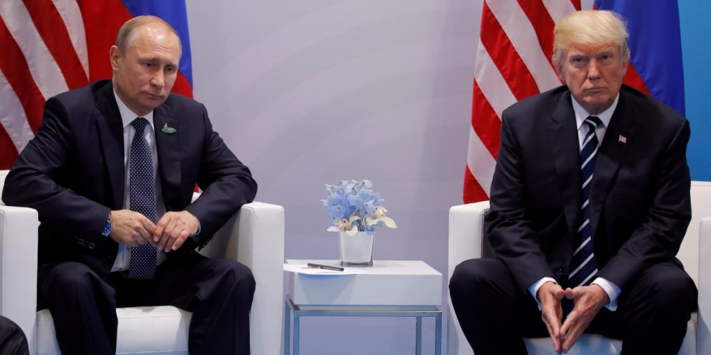 trump-is-facing-a-new-test-with-russia-that-is-right-out-of-the-putin-playbook