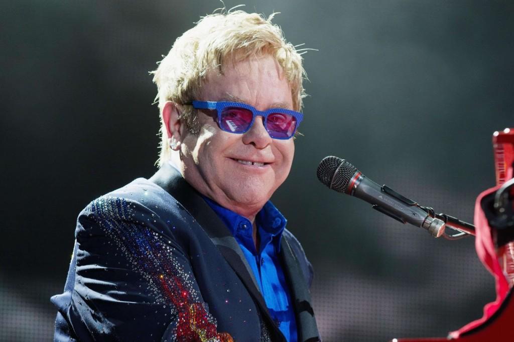 12_Elton-John
