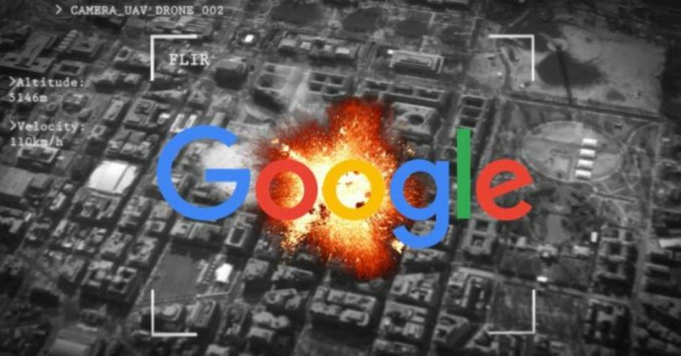 google-ai-drones-pentagon-678x3812