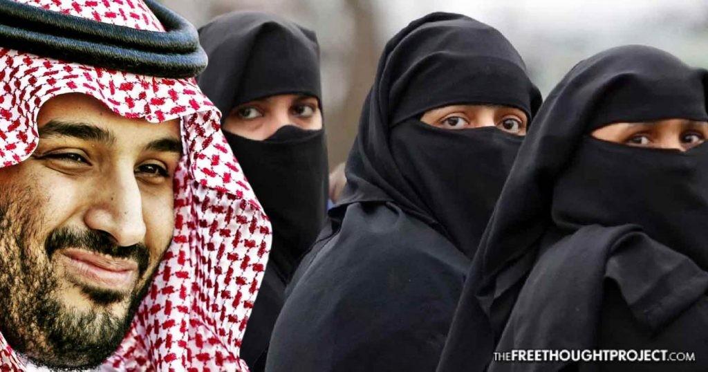 saudi-women-1392x731-1024x538